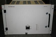 Grass Valley 2200 4000 Power Supply