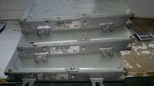 Honda Integra Tipo R DC2 JDM 96 Spec OEM B18C ECU 37820-P73-003 se adapta ukdm eudm