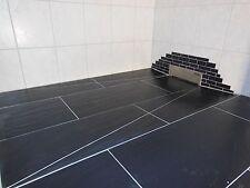 Duschelement,Duschboard für Wandablauf Geberit bis 120 cm RIM GmbH