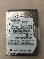 """750GB 2.5/"""" Laptop HDD Hard Drive for TOSHIBA Satellite C55 C55-A5285 S55 P55 L55"""