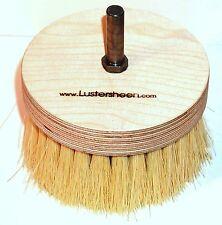 The Burnisher-aka the Pine Brush (Wholesale Lot of  10)