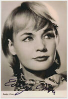 Evelyn Cron u.a. Die goldene Jurte - hand signed Autograph Autogramm