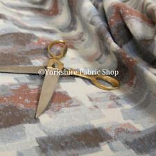 By the Metre Geometric Craft Fabric Rolls