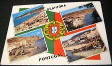 Portugal Sesimbra Multi-view 311  Dulia - unused