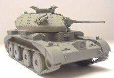 Milicast BB160 1/76 Resin WWII British A13 Mk.IVA Cruiser Tank (BEF)