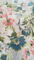 Bryantarina Floral  Indoor/Outdoor fabric  by the yard
