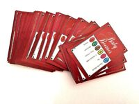 Trivial Pursuit BABY BOOMER Cards 50 cards Trivia Night Quiz Free Postage