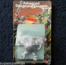 1985 ADD77 Umber Hulk V1 Advanced Dungeons & Dragons Games Workshop AD&D TSR MIB