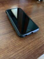 Apple iPhone 6s - 32GB - Space Gray (Sprint) Read Description