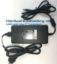 original DELL GA240PE1-00 0FHMD4 PA-9E Flextronics 240W Netzteil 19,5V 12,3A