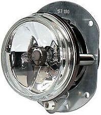 FOG LIGHT FOR MERCEDES W204 W164 R251 W211 C209 R230 R171 HELLA OEM NEW