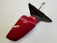 2002 - 2006 ACURA RSX FRONT RIGHT PASSENGER SIDE EXTERIOR REAR VIEW MIRROR OEM
