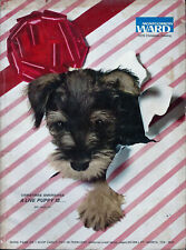 1970 MONTGOMERY WARD '70 CHRISTMAS Catalog Wishbook WARDS