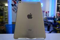 Apple iPad mini 4 32GB, Wi-Fi + Cellular (Unlocked), 7.9in - Gold Used