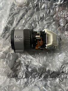 Sony VX1000 VAP Replacement Piece