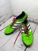 ADIDAS MENS NEORIDE III FG FOOTBALL BOOTS SKU: AF4925 Size 11