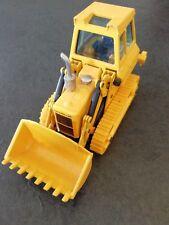 Chargeur caterpillar 955 traxcavator Joal 1:50