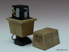 STAR WARS Power Droid Gonk VINTAGE COLLECTION SPECIAL ACTION FIGURE DROID SET
