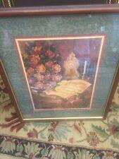 "home interior picture ""Amazing Grace�"
