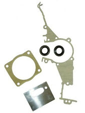 Husqvarna/Partner K950 gasket set with oil seals