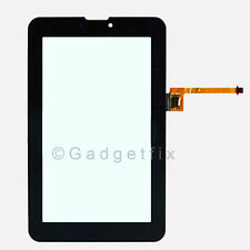 USA Huawei MediaPad 7 Vogue S7-601C S7-601U S7-602U Digitizer Touch Screen Panel