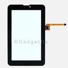 USA Huawei MediaPad 7 Vogue S7-601C S7-601U S7-602U Digitizer Touch Screen Panel