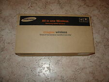Samsung SIT200EIV/XEG WIRELESS LAN / VOIP TELEFON NEU+OVP