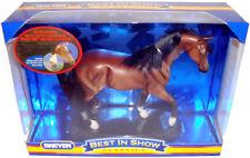 Breyer Best in Show Classics No. 901 Arabian Horse MIB Doll