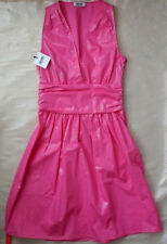 Moschino women's dress size 8UK - Made in Italy