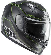 Hjc Casco Moto Integrale Fg-st Besty Mc4sf L