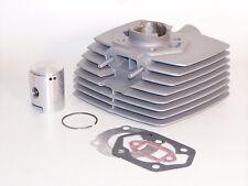 Zündapp Zylinder Satz 50ccm Minitherm ATHENA Rennzylinder Racing Mofa Moped