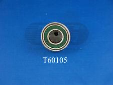 Engine Balance Shaft Belt Tensioner-SOHC Preferred Components T60105