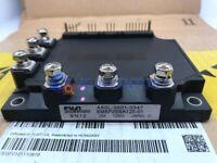 1PCS FUJI 6MBP25RA120-01 A50L-0001-0347 Module Best Service Quality Guarantee