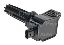 PAT  IGNITION COIL IGC-456 suits Ford Land Rover
