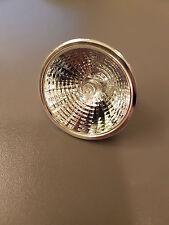 Räumungsverkauf !!! GE Lighting Halogen Reflektor MR16 12V 75W 40Grad