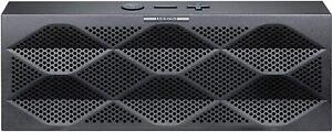 MINI JAMBOX by Jawbone Wireless Bluetooth Speaker - Graphite - Retail Packaging