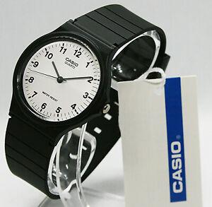 ✅ Casio Unisex Armbanduhr MQ-24-7BLLGF  MQ-24 ✅