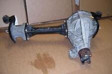 Ford Kuga Rear Differential Repair service