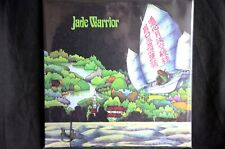 "Jade Warrior Jade Warrior Vertigo reissue 180g 12"" vinyl LP New + Sealed"