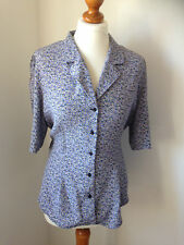 Laura Ashley Vintage Tops & Shirts for Women