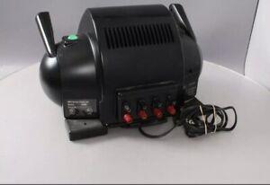 MTH 40-4000 Z-4000 400W Dual Control Transformer/Box