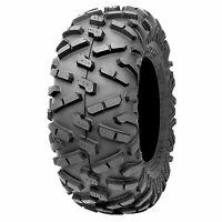 Maxxis Bighorn 2.0 Radial Tire 25x10-12