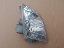Nissan X-Trail t30 2004 Front Light Right Turn Signal OEM Original Used Parts