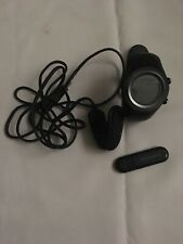 Garmin Forerunner 405 Water Resistant Running GPS With USB ANT Stick (Black)