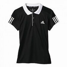 adidas Poloshirts & Hemden für Damen