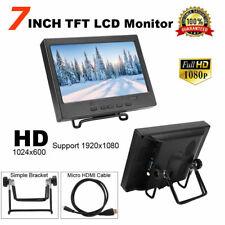 TFT LCD 7