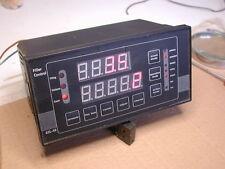 plc GZL50 pompetta dosatrice controller azionamento pompa