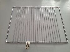 BEKO BXDF21100X OVEN WIRE SHELF GRID RACK 465 x 365mm GENUINE PART