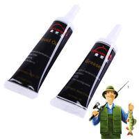 Angelrolle Metall Schmieröl Wartungsteile Rolle Wartung Fett WQ