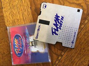 SmartDisk Flash Path Floppy Disk Adapter for SmartMedia